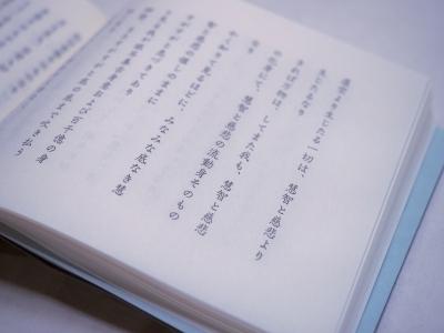P4200334.JPG