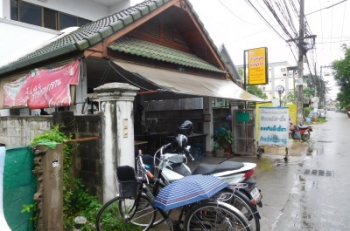カオソーイ・メーサイ(Khaosoy Maesai)