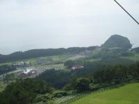 うぇすぱ椿山