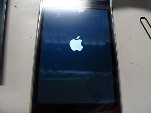 iphone14.jpg
