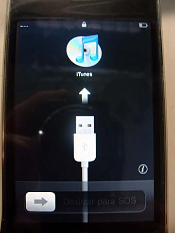 iphone15.jpg