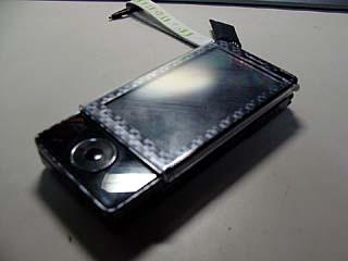 20100326b.jpg