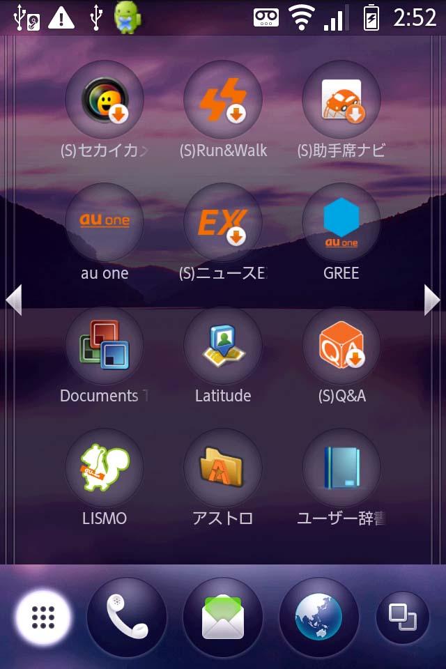20110123b.jpg