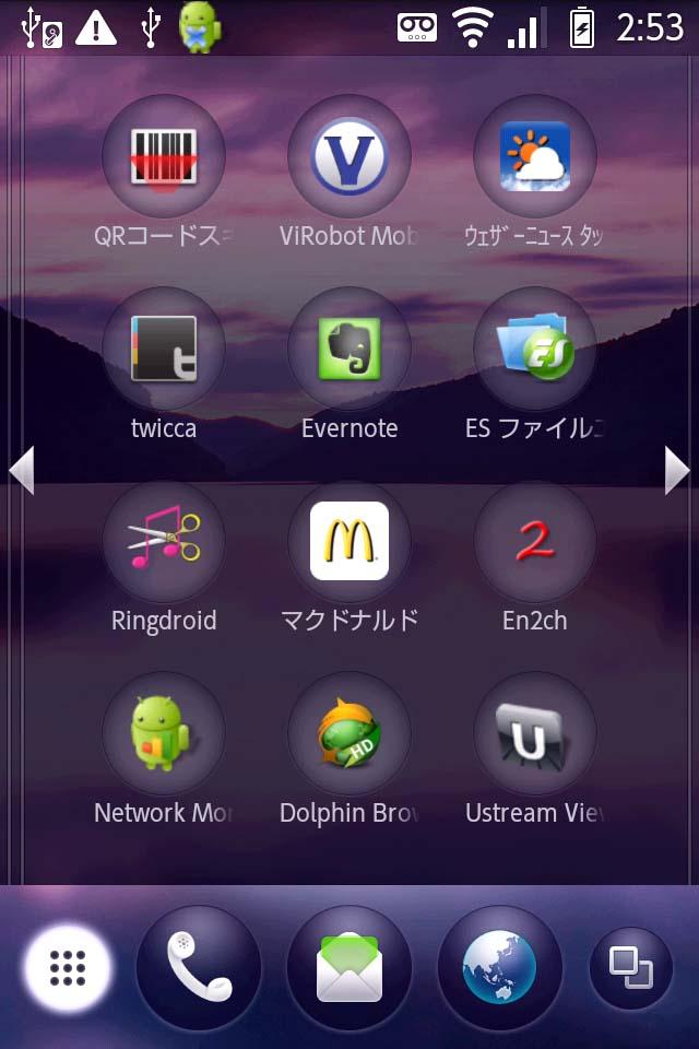 20110123c.jpg