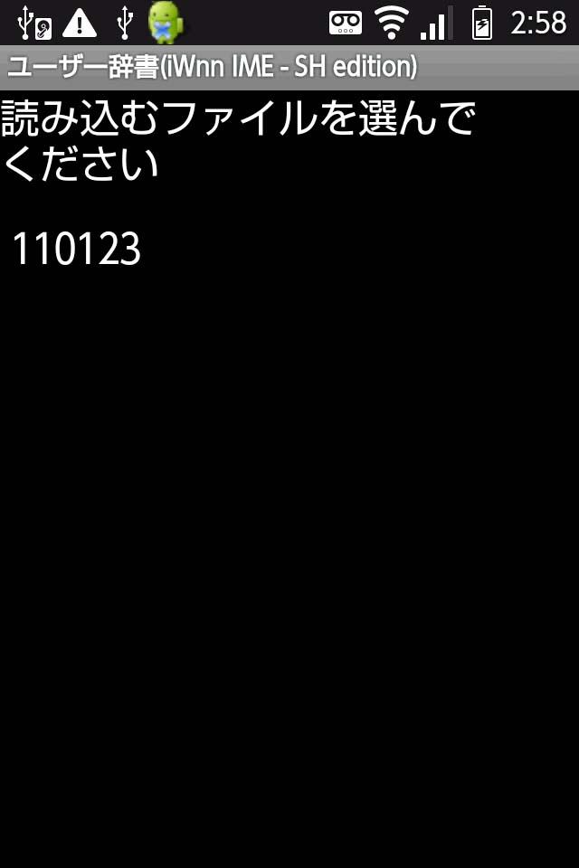 20110123r.jpg