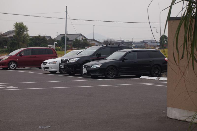 PA106554_R.JPG
