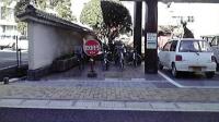 飯田市立中央図書館☆