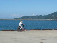 夏★cycling