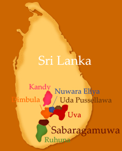 スリランカ茶園map.jpg