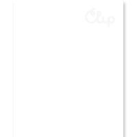 CLIP4�