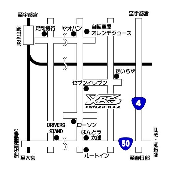 新店舗地図�