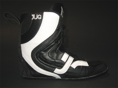 JUG ARGYLE HIGH-TOP Liners�
