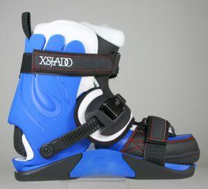 XSJADO STOCKWELL10�