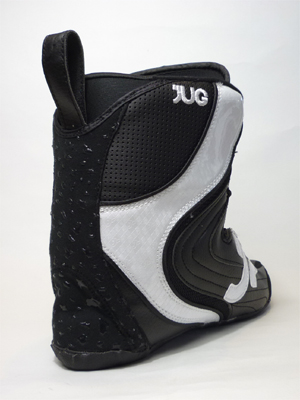 JUG ARGYLE HIGH-TOP Liners�