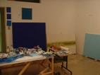atelier04
