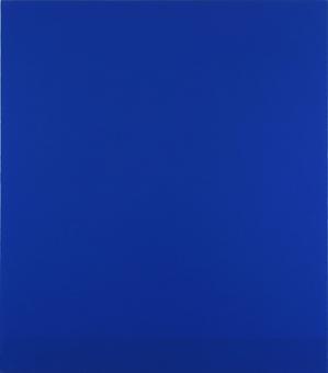 bluesilence01