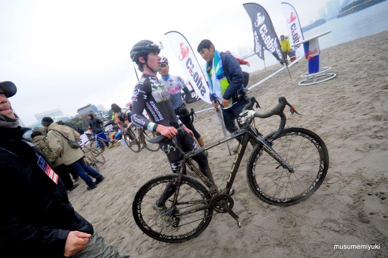 cyclocrosstokyo2015