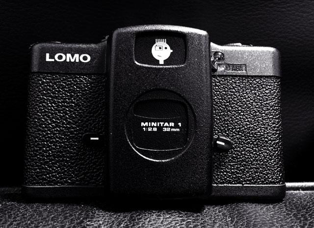 lomo.jpg