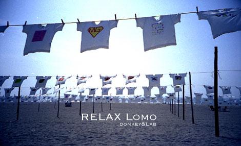 Lomo135.jpg