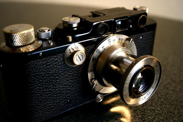 Leica III.jpg