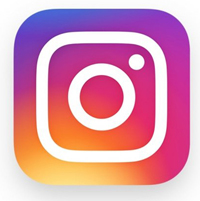 instagram-guide-001.jpg