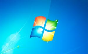 windows7-laptop.jpg