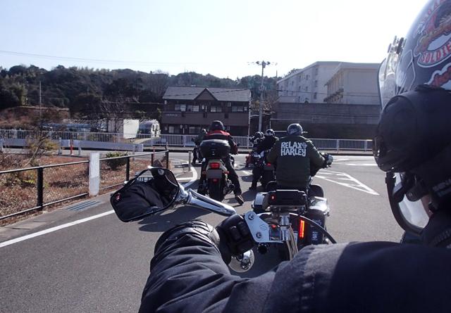 03+2.jpg