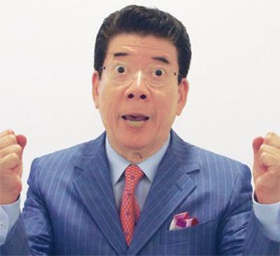nishikawa-kiyoshi.jpg