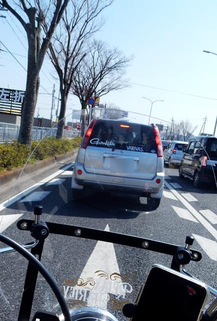 DSCN9212.jpg