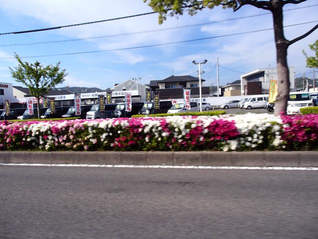 P4220053.jpg