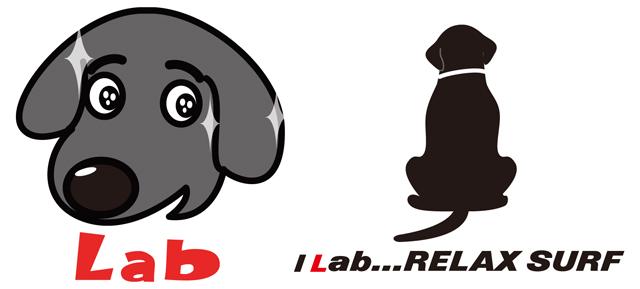 Lab02.jpg
