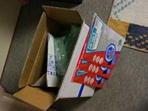 過剰包装3