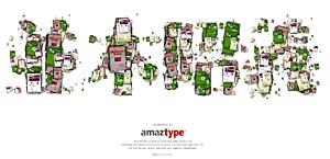 amazon type