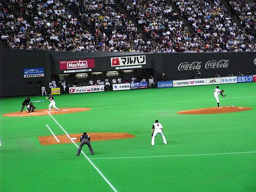 多田野03