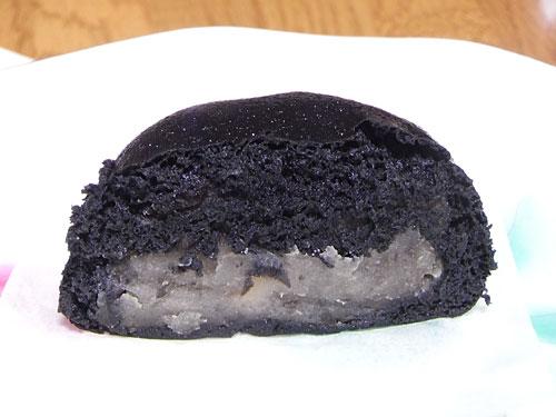和み饅頭2