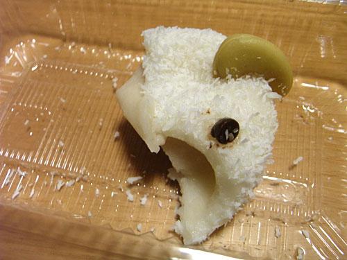 shirokuma06