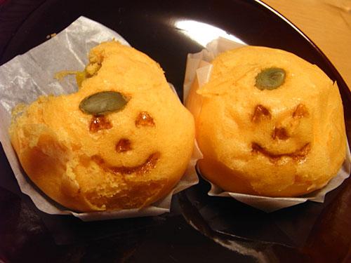かぼちゃまんじゅう04