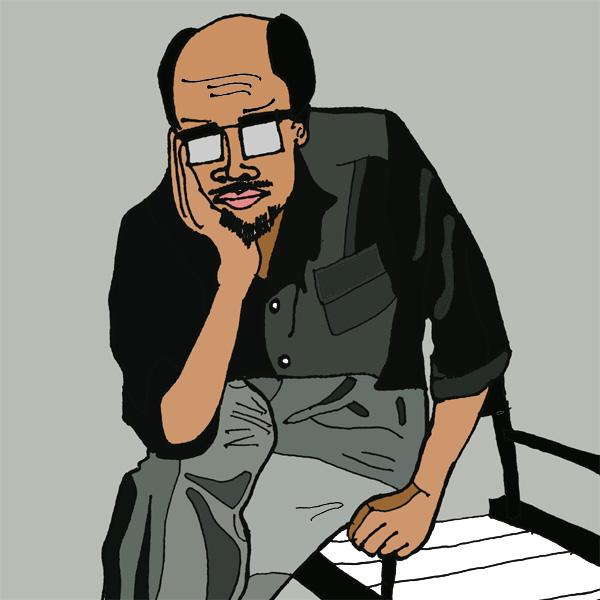アル・ジャロウ