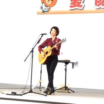 コトノミニライブえひめ国体ギター_171003mini