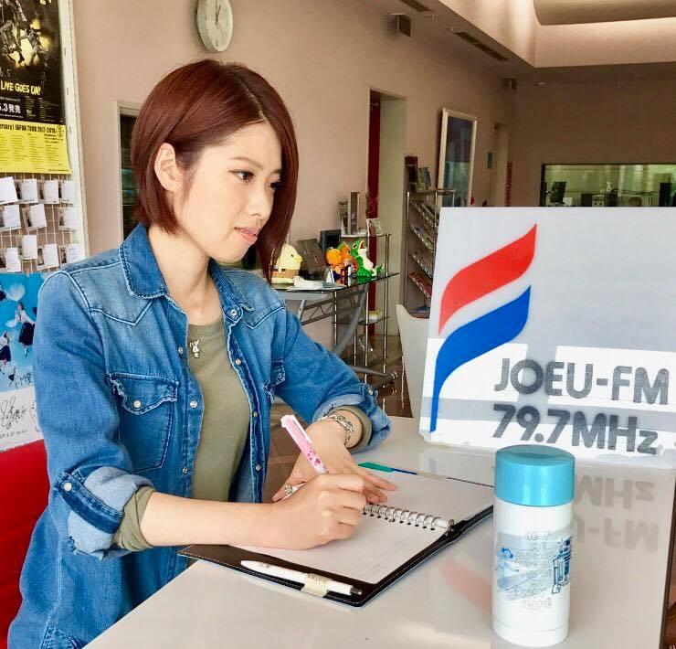 コトノノコトFM愛媛