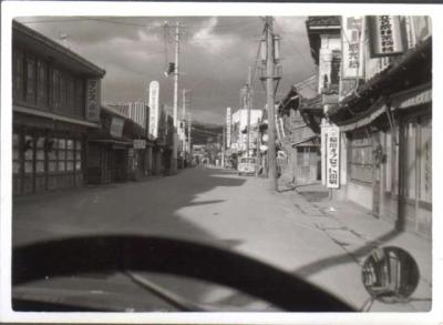 nishi_013.jpg