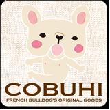 COBUHI