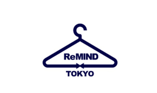 ReMIND1.jpg