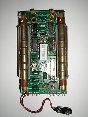 RKSB-104中身測定面側