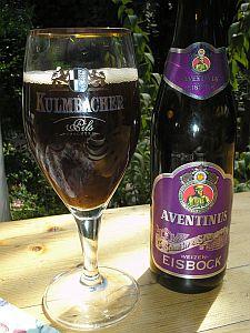 種類 ドイツ ビール