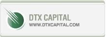 DTX Capital