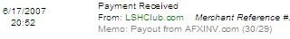 afxinv_lshclub