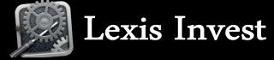LexisInvest
