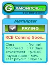 monitor9.jpg