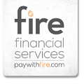 Pay with fire